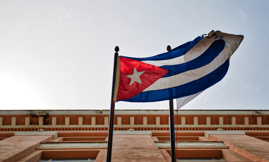 O que fazer em Cuba?