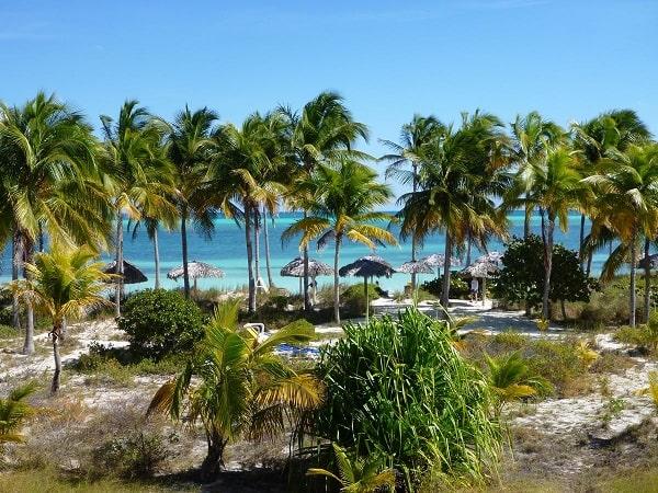 O que preciso saber antes de ir a Cuba?