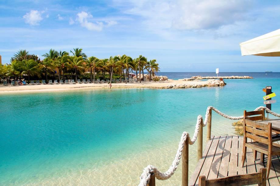 Quais os lugares mais bonitos de Cuba?