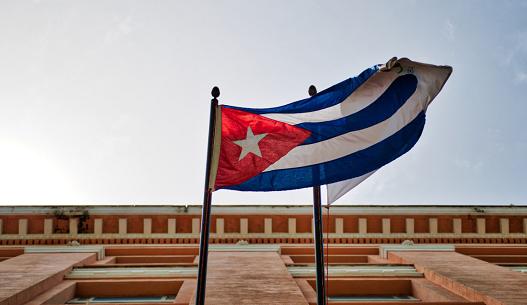 O que é preciso para viajar para Cuba?