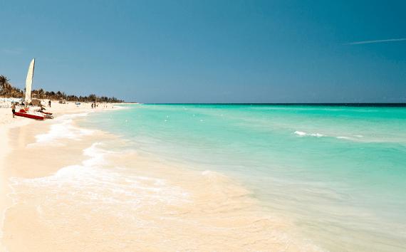 Qual a melhor época para ir a Havana?