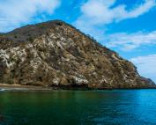 O que fazer em Isla de la Juventud