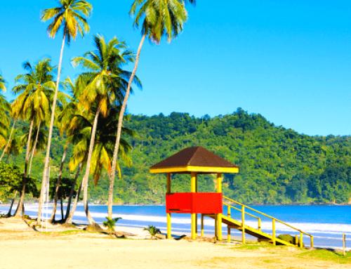 O que fazer em Trinidad Cuba?