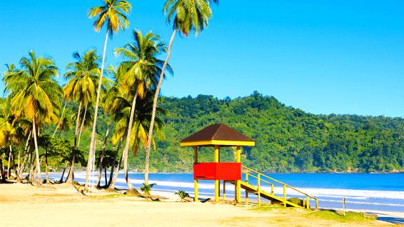 O que fazer em Trinidad Cuba