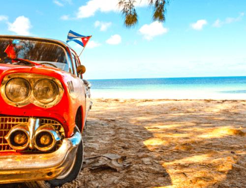 Quando ir a Havana Cuba?