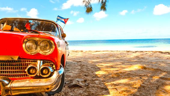 Quando ir para Havana em Cuba