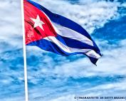 Cuba reabrirá para brasileiros